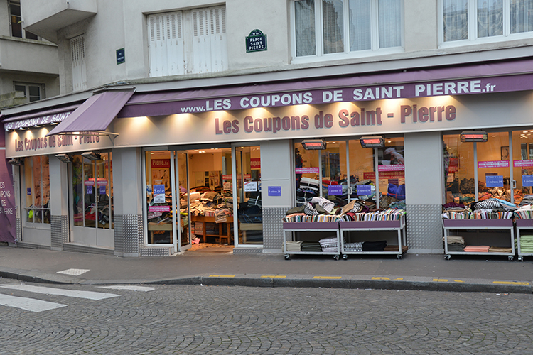 Blog coupons st pierre